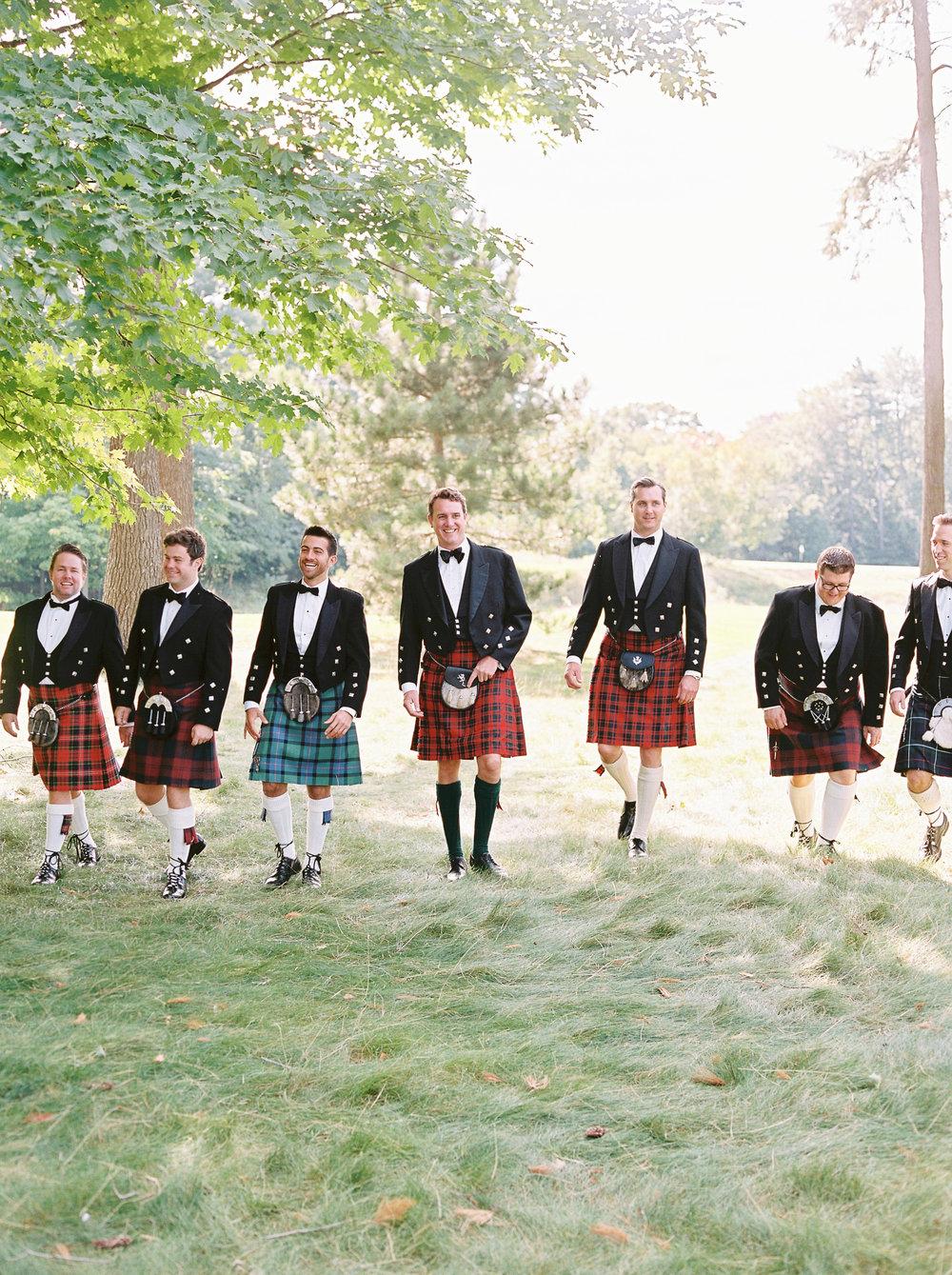 0171-Geneva-Ian-Wedding-Toronto Golf Club-When He Found Her-TorontoPhotographer.jpg