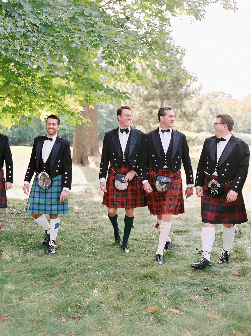 0173-Geneva-Ian-Wedding-Toronto Golf Club-When He Found Her-TorontoPhotographer.jpg