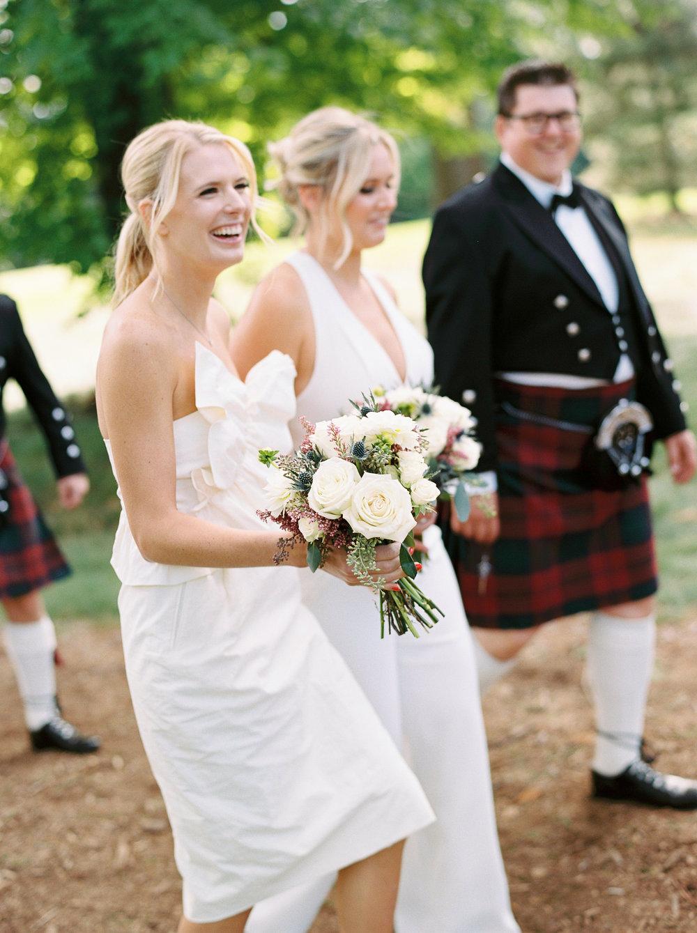 0199-Geneva-Ian-Wedding-Toronto Golf Club-When He Found Her-TorontoPhotographer.jpg