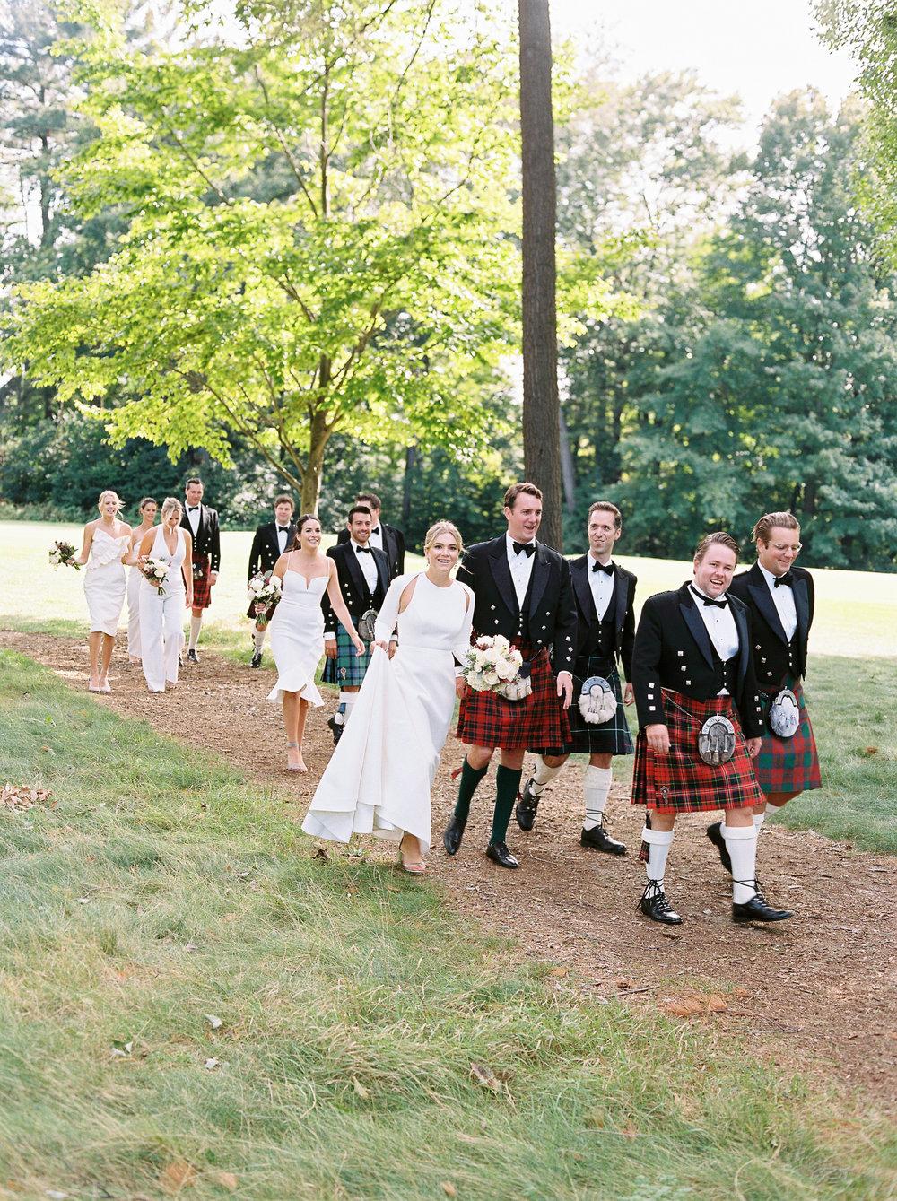 0192-Geneva-Ian-Wedding-Toronto Golf Club-When He Found Her-TorontoPhotographer.jpg