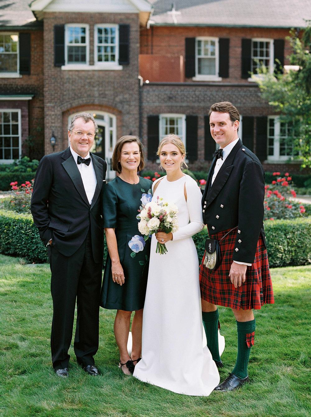 0216-Geneva-Ian-Wedding-Toronto Golf Club-When He Found Her-TorontoPhotographer.jpg