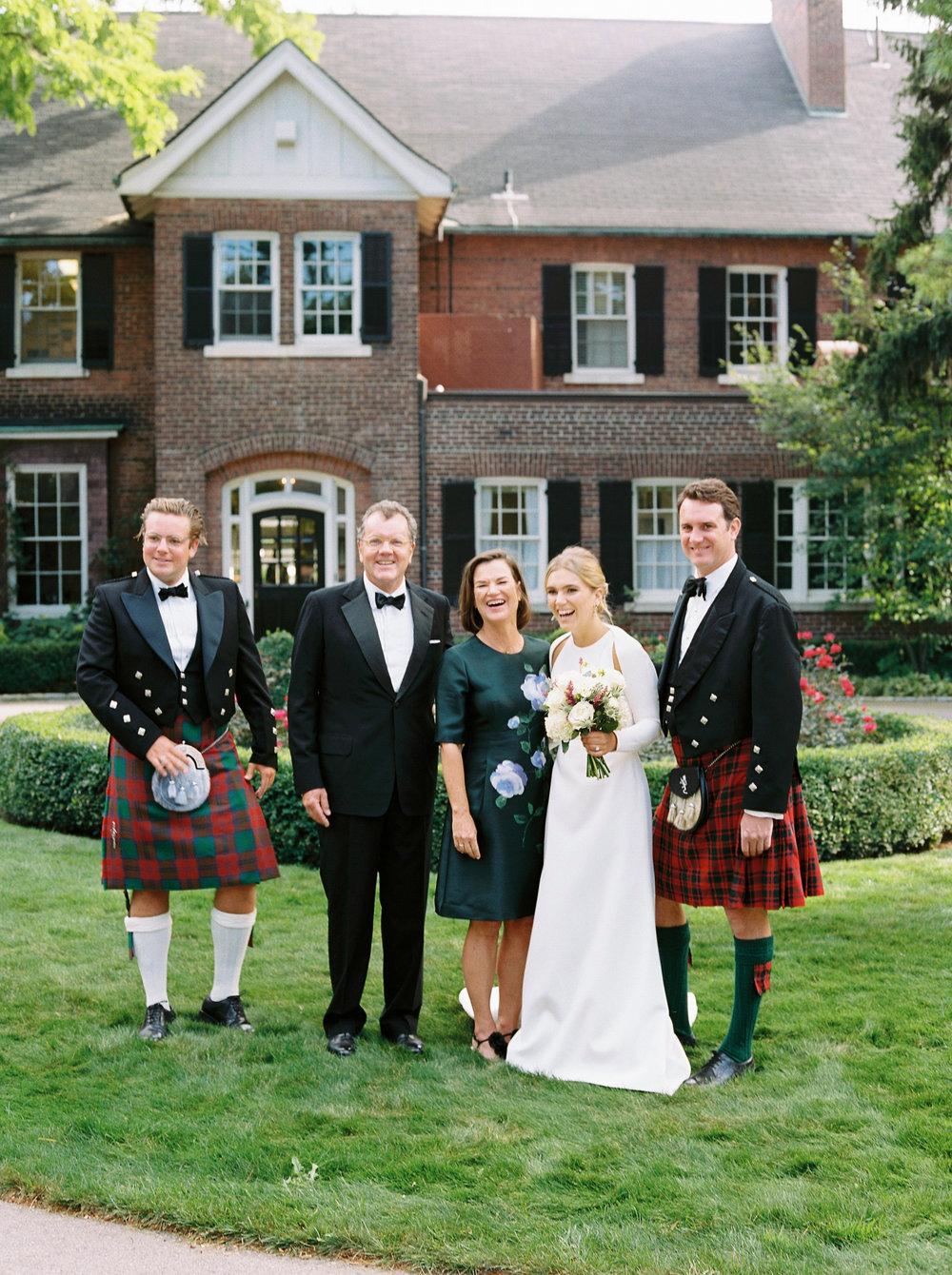 0217-Geneva-Ian-Wedding-Toronto Golf Club-When He Found Her-TorontoPhotographer.jpg