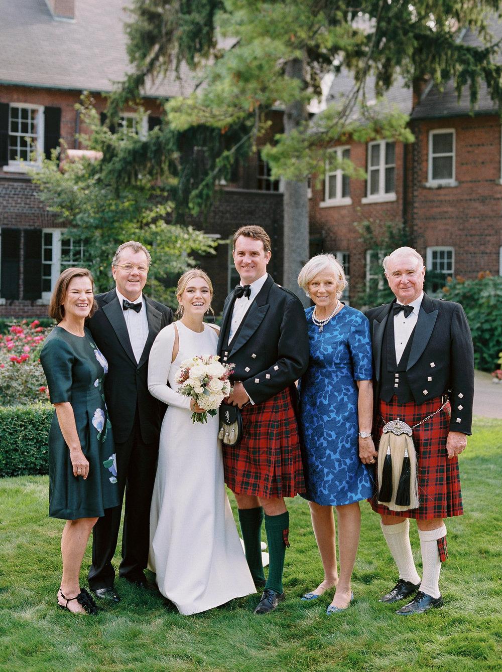 0224-Geneva-Ian-Wedding-Toronto Golf Club-When He Found Her-TorontoPhotographer.jpg