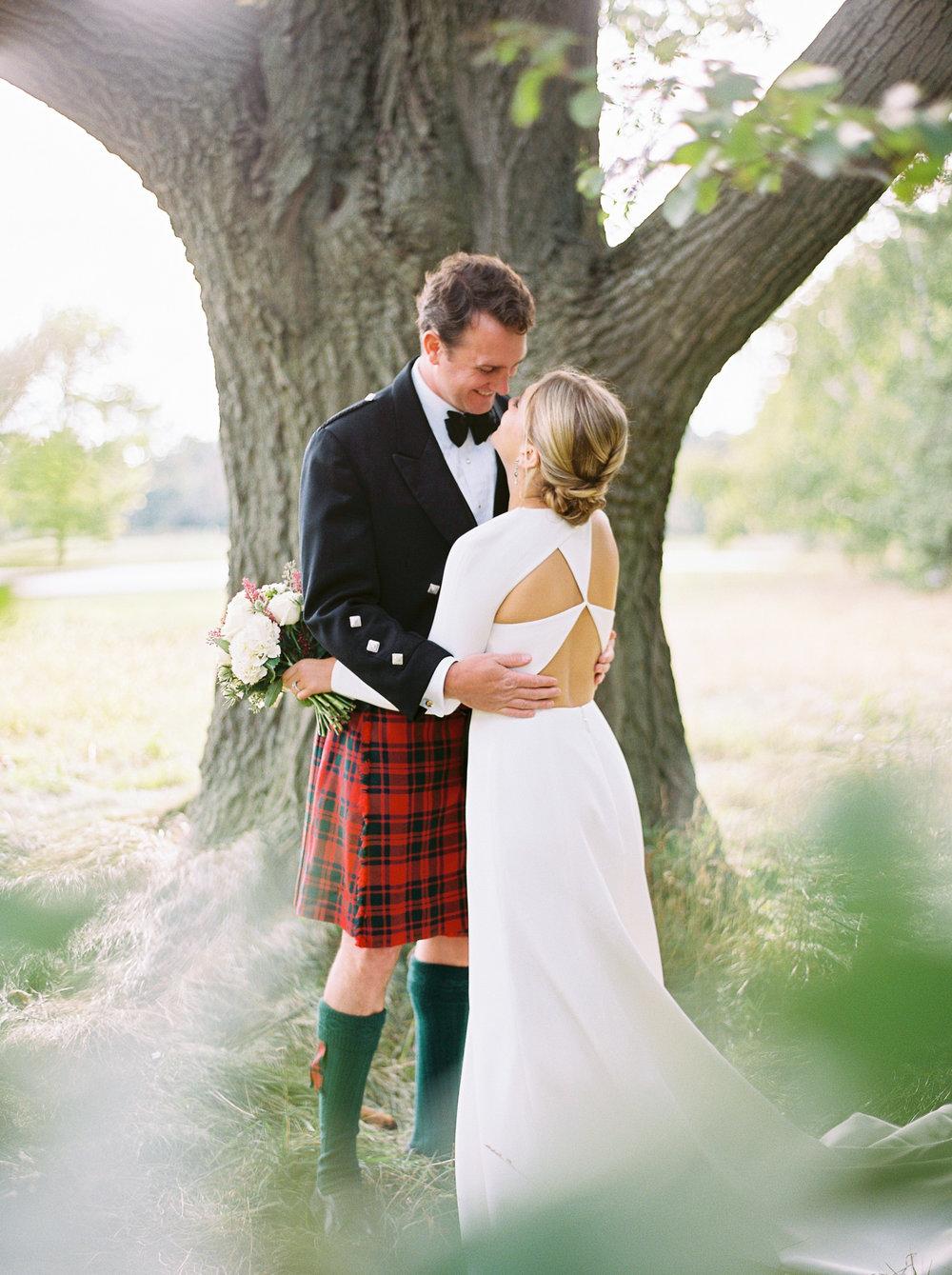 0261-Geneva-Ian-Wedding-Toronto Golf Club-When He Found Her-TorontoPhotographer.jpg