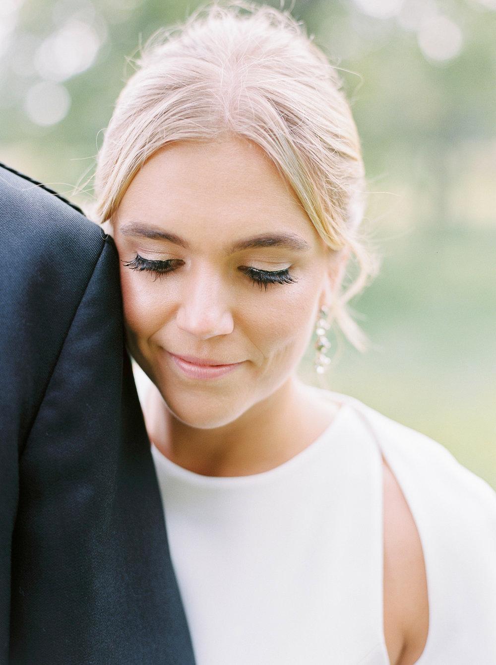 0279-Geneva-Ian-Wedding-Toronto Golf Club-When He Found Her-TorontoPhotographer.jpg