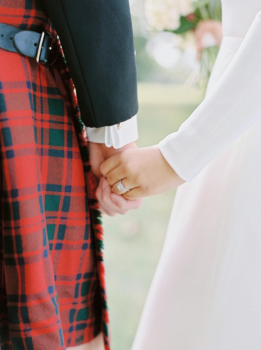 0292-Geneva-Ian-Wedding-Toronto Golf Club-When He Found Her-TorontoPhotographer.jpg
