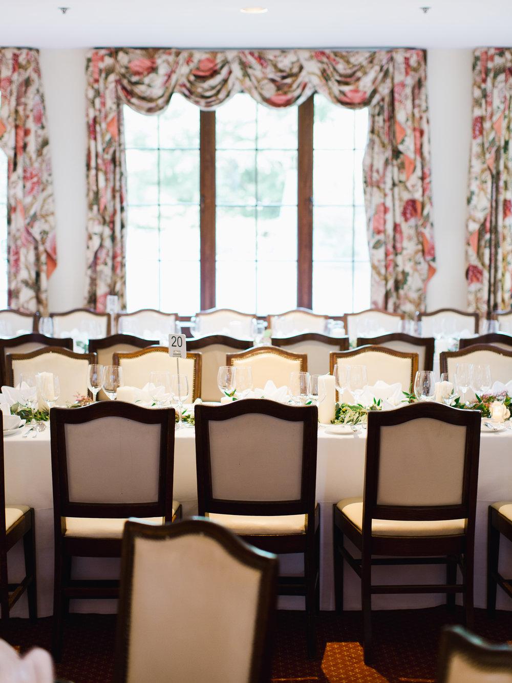 0326-Geneva-Ian-Wedding-Toronto Golf Club-When He Found Her-TorontoPhotographer.jpg