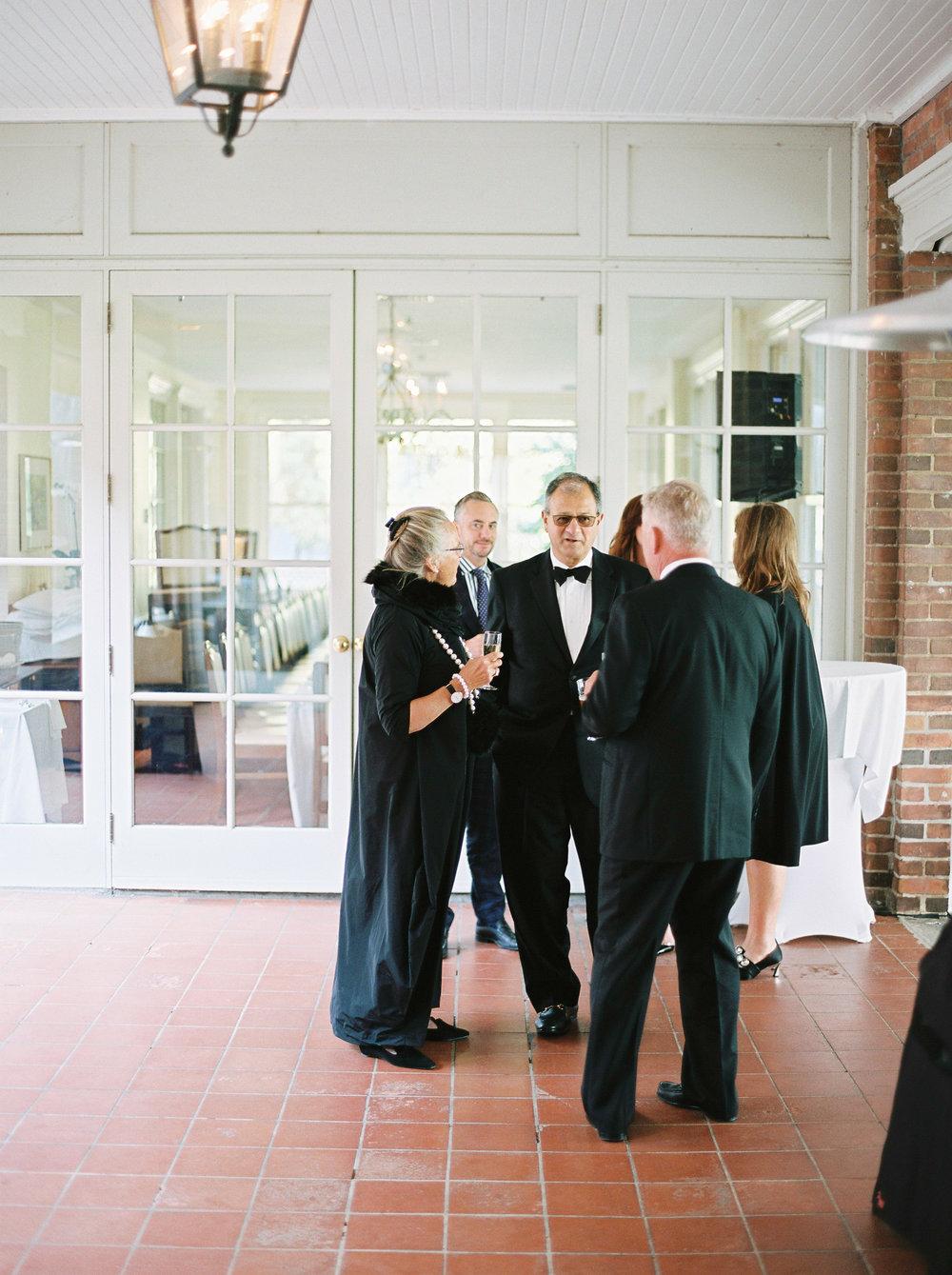 0371-Geneva-Ian-Wedding-Toronto Golf Club-When He Found Her-TorontoPhotographer.jpg