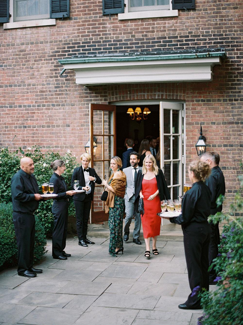 0372-Geneva-Ian-Wedding-Toronto Golf Club-When He Found Her-TorontoPhotographer.jpg