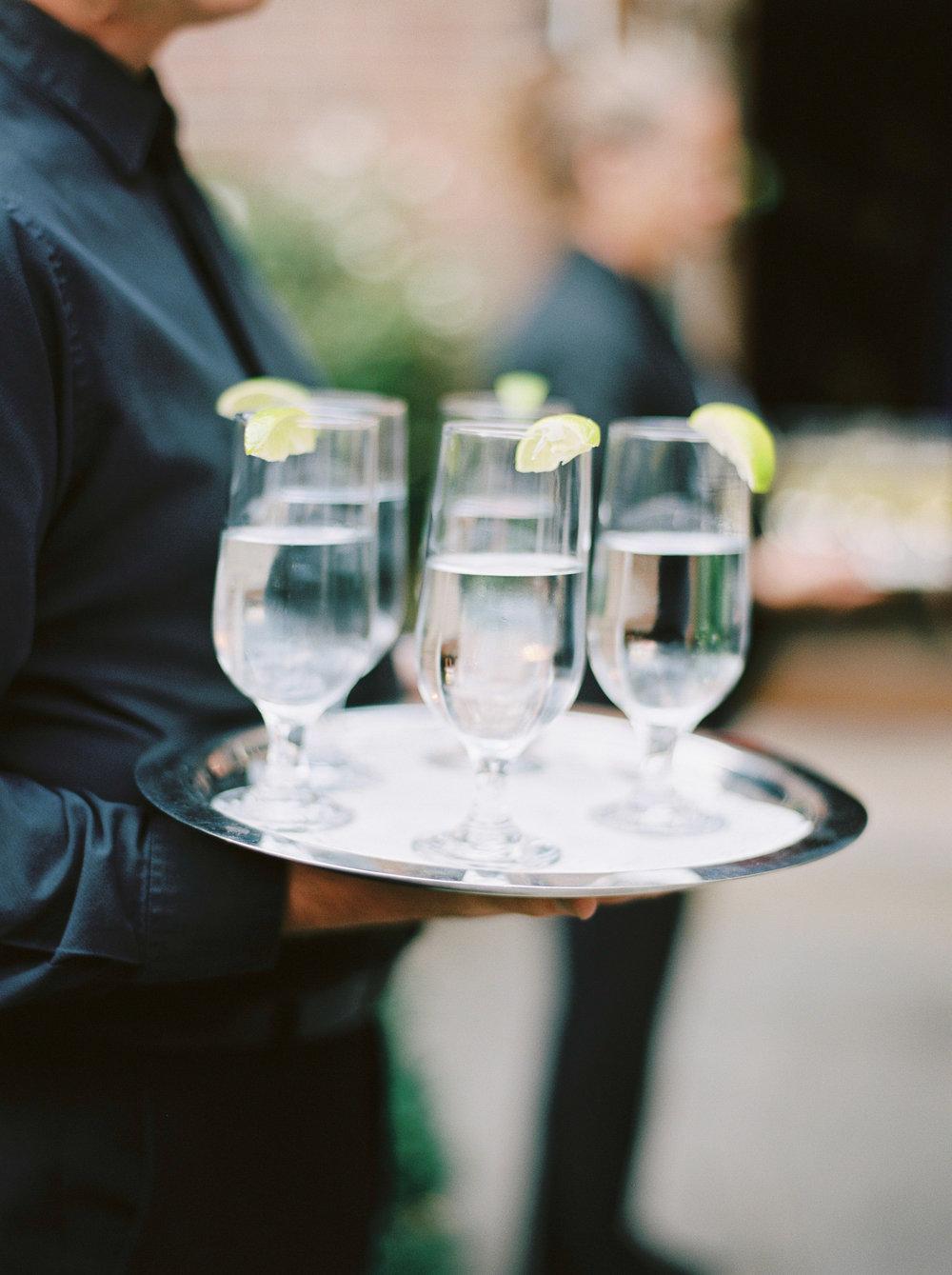 0378-Geneva-Ian-Wedding-Toronto Golf Club-When He Found Her-TorontoPhotographer.jpg