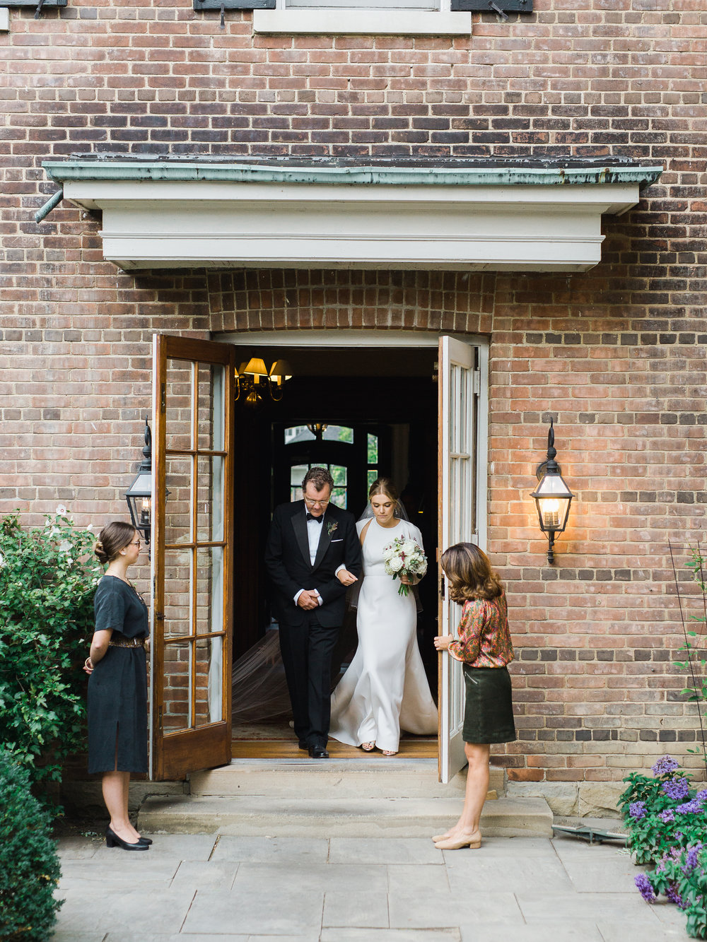 0426-Geneva-Ian-Wedding-Toronto Golf Club-When He Found Her-TorontoPhotographer.jpg