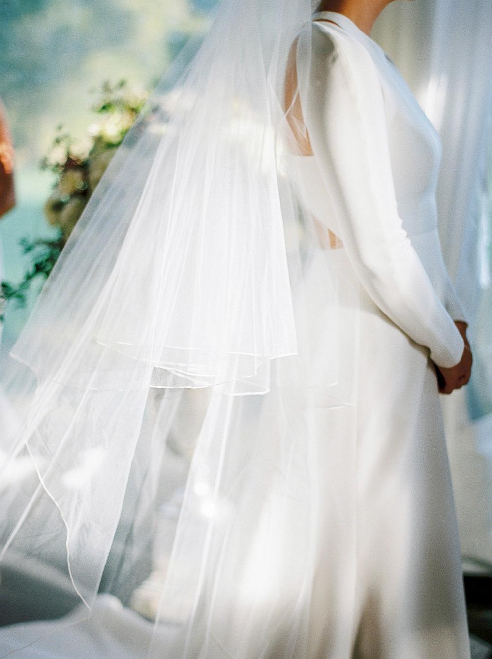 0477-Geneva-Ian-Wedding-Toronto Golf Club-When He Found Her-TorontoPhotographer.jpg