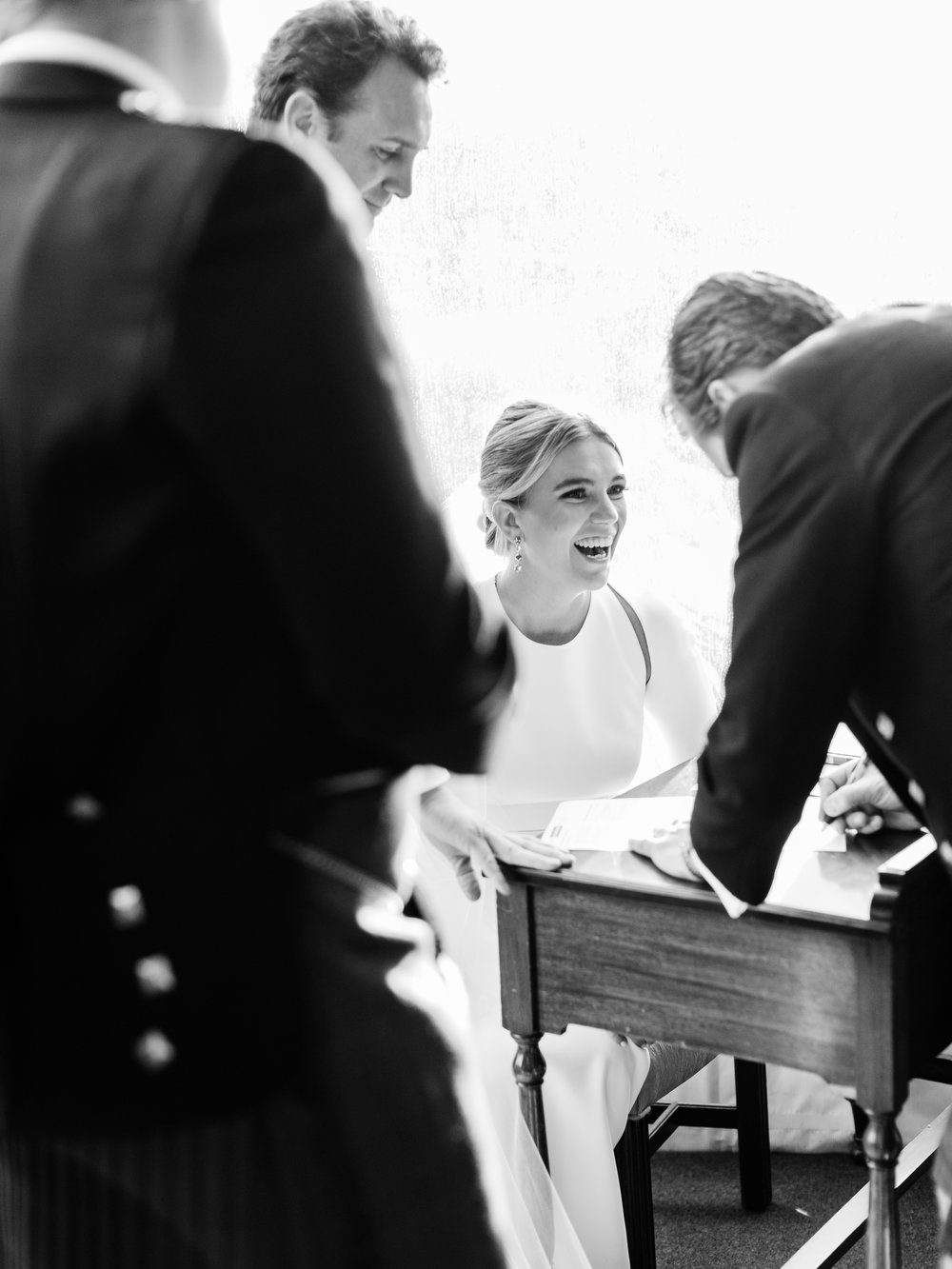 0506-Geneva-Ian-Wedding-Toronto Golf Club-When He Found Her-TorontoPhotographer.jpg