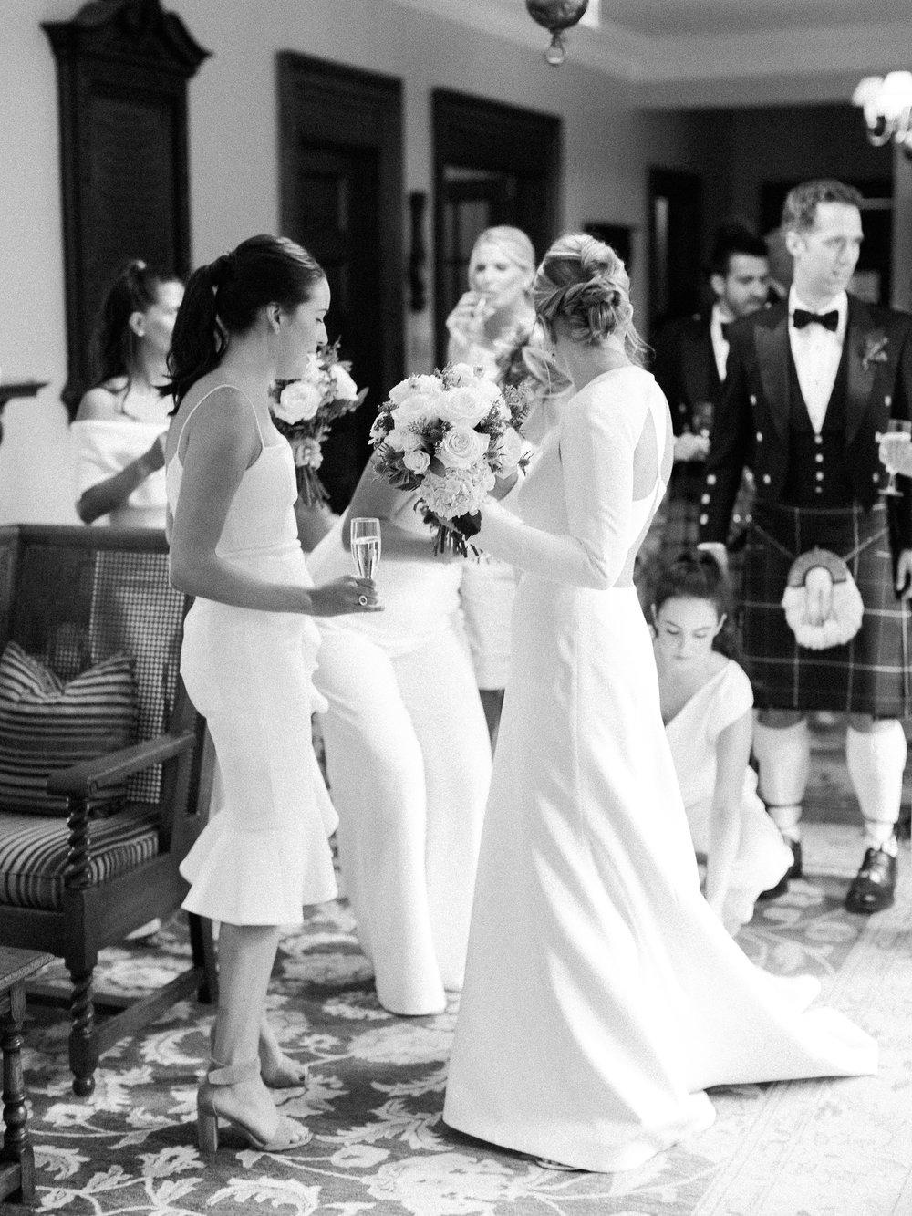 0524-Geneva-Ian-Wedding-Toronto Golf Club-When He Found Her-TorontoPhotographer.jpg