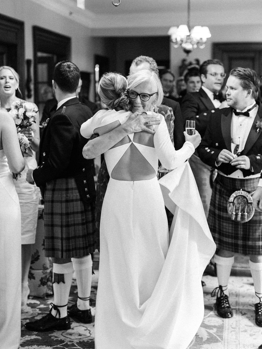 0529-Geneva-Ian-Wedding-Toronto Golf Club-When He Found Her-TorontoPhotographer.jpg