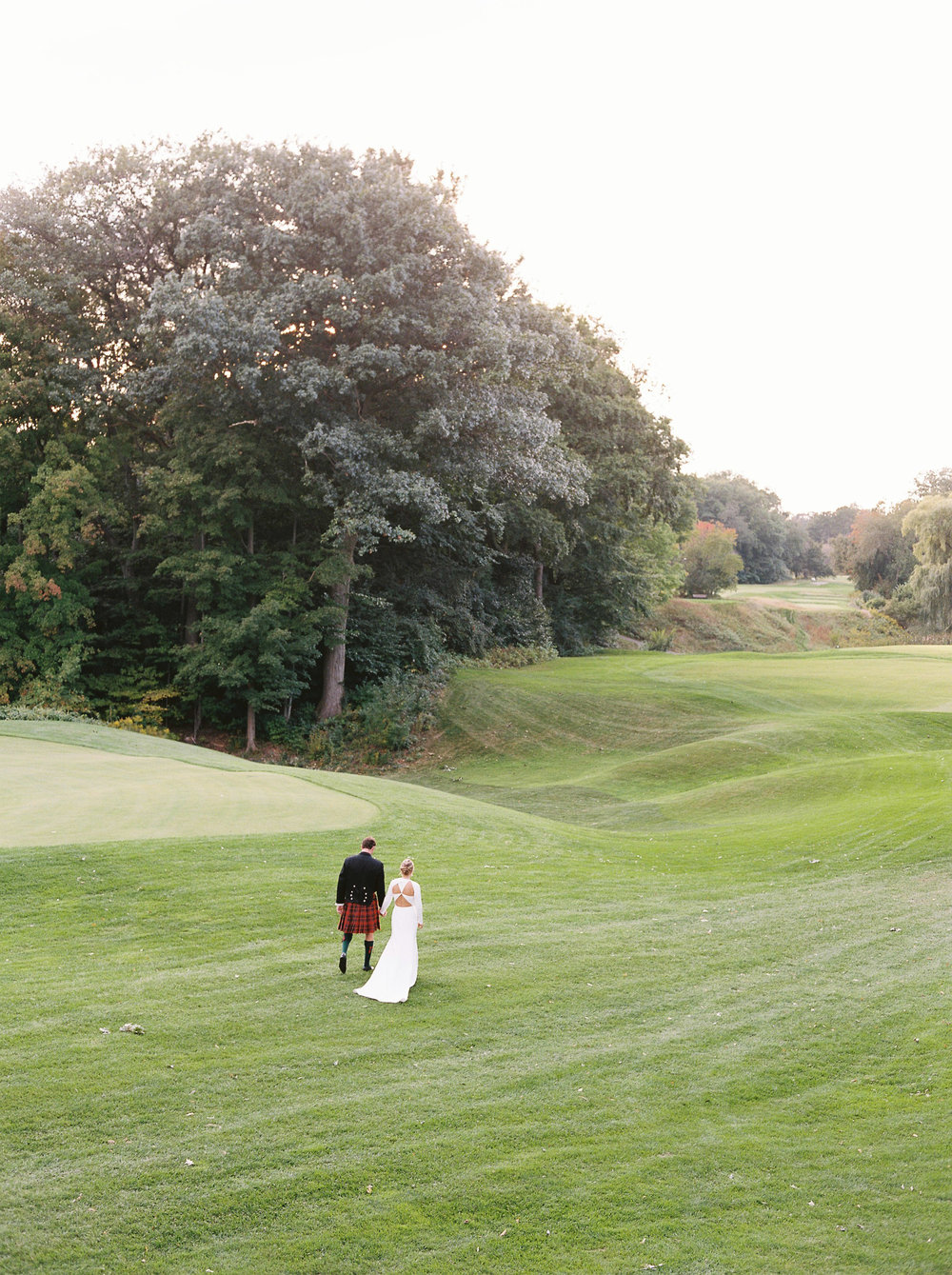 0568-Geneva-Ian-Wedding-Toronto Golf Club-When He Found Her-TorontoPhotographer.jpg