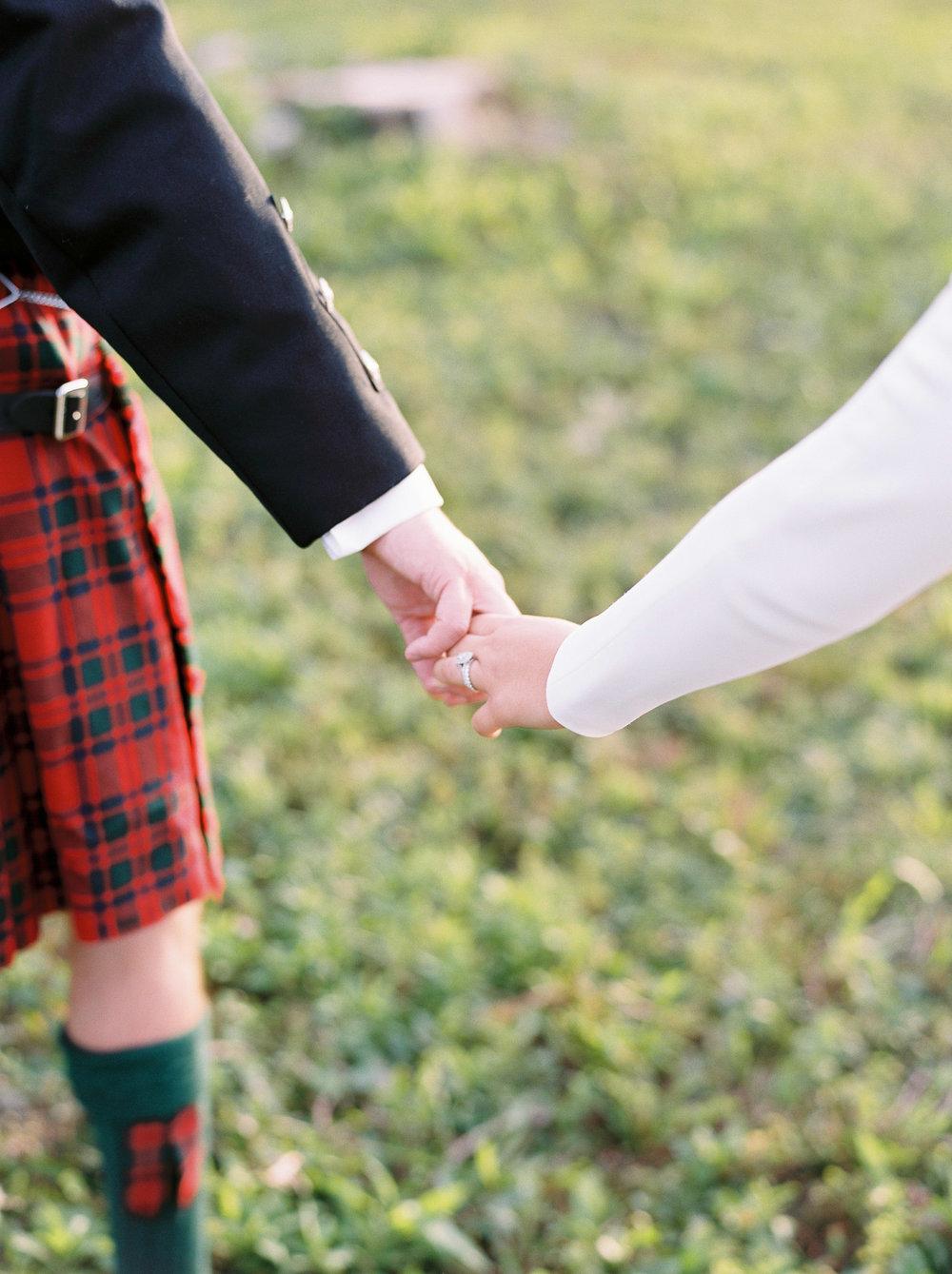 0579-Geneva-Ian-Wedding-Toronto Golf Club-When He Found Her-TorontoPhotographer.jpg