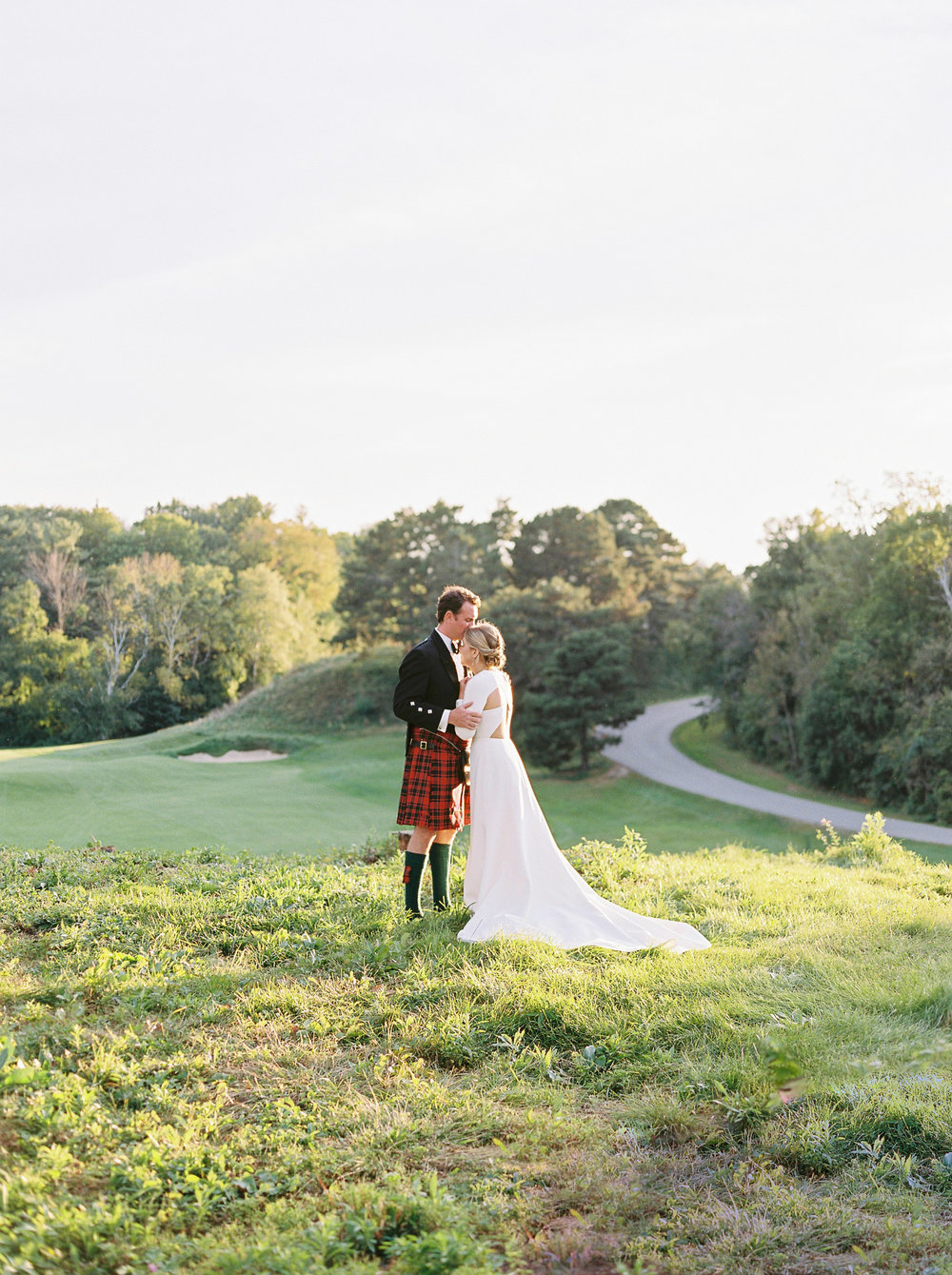 0576-Geneva-Ian-Wedding-Toronto Golf Club-When He Found Her-TorontoPhotographer.jpg