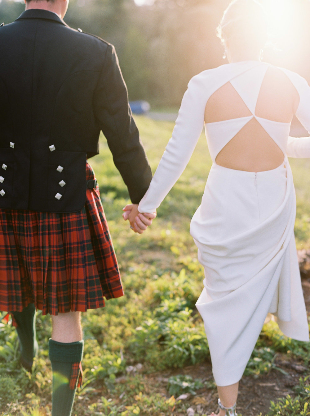 0582-Geneva-Ian-Wedding-Toronto Golf Club-When He Found Her-TorontoPhotographer.jpg