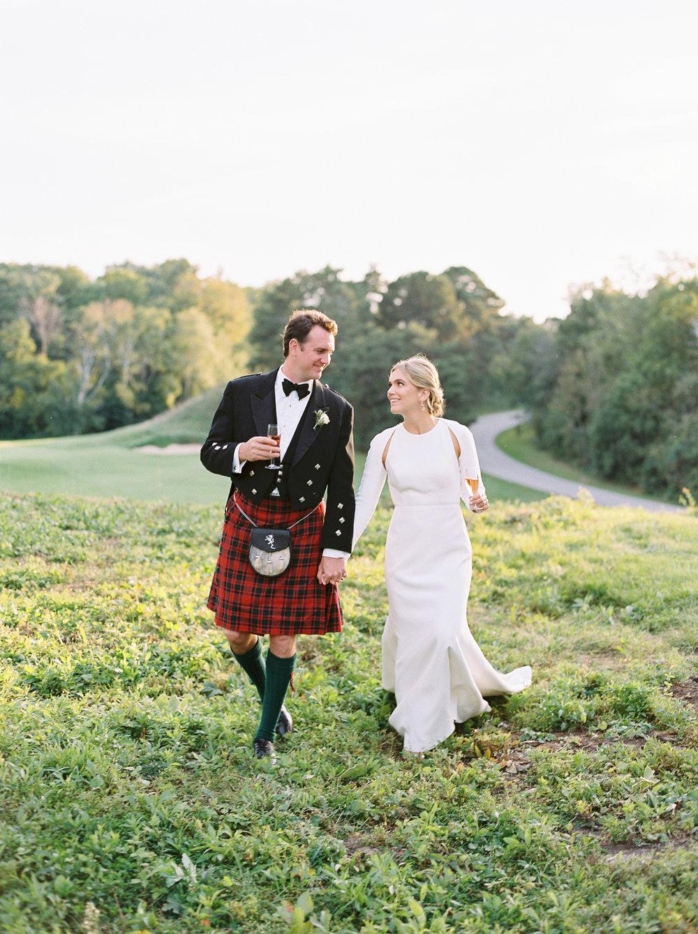 0592-Geneva-Ian-Wedding-Toronto Golf Club-When He Found Her-TorontoPhotographer.jpg