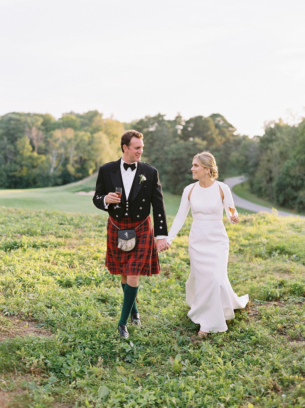 0594-Geneva-Ian-Wedding-Toronto Golf Club-When He Found Her-TorontoPhotographer.jpg