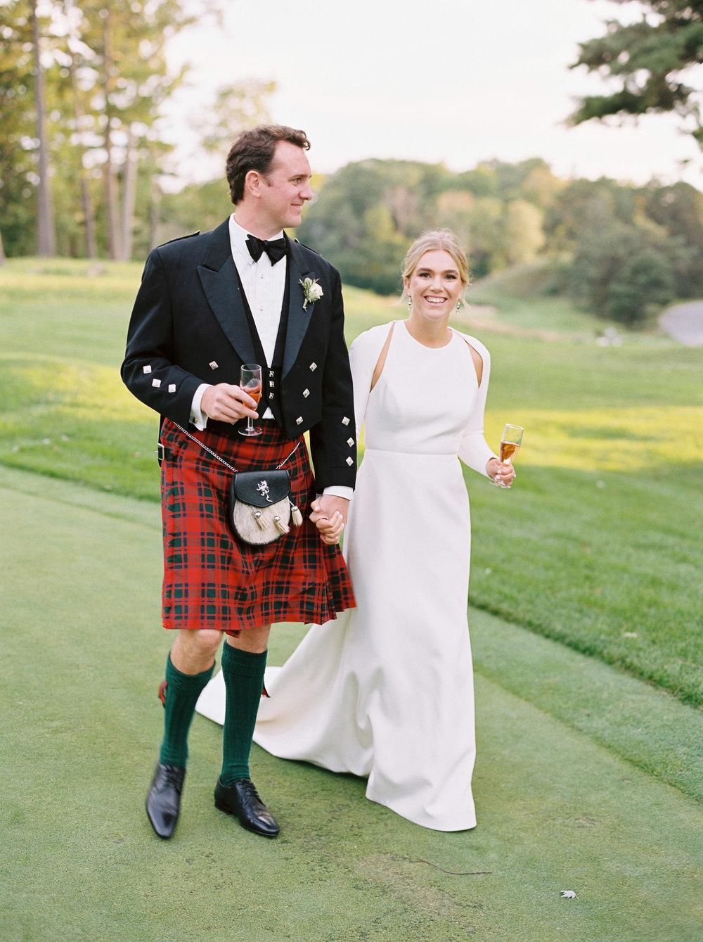 0604-Geneva-Ian-Wedding-Toronto Golf Club-When He Found Her-TorontoPhotographer.jpg
