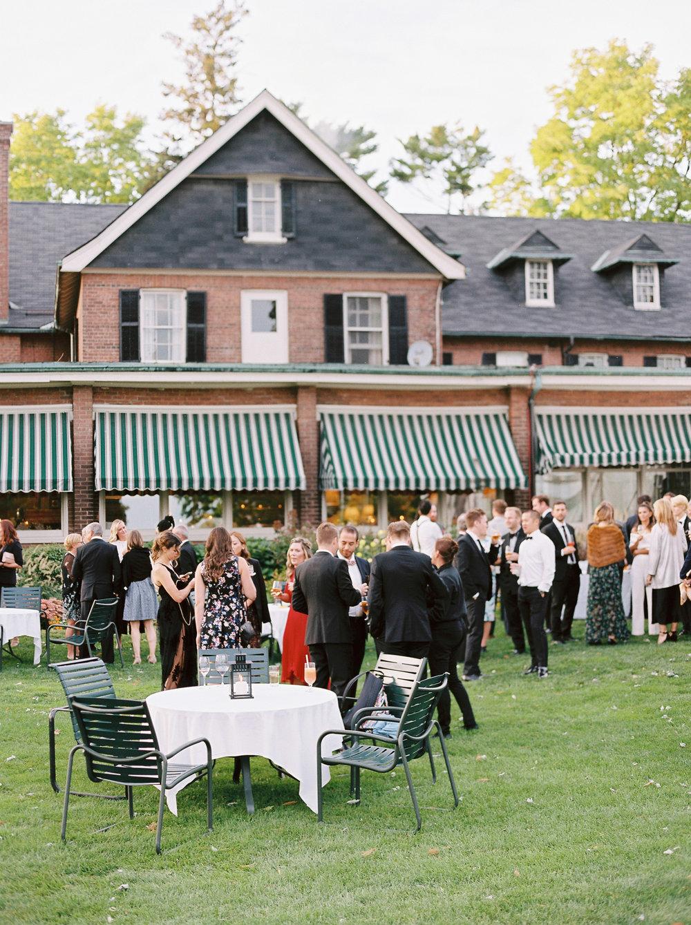 0607-Geneva-Ian-Wedding-Toronto Golf Club-When He Found Her-TorontoPhotographer.jpg