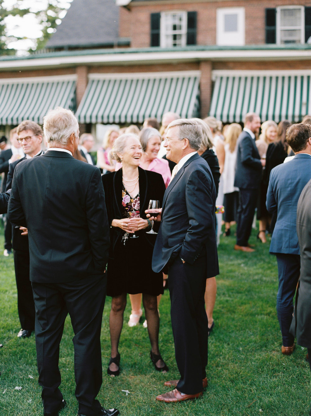 0610-Geneva-Ian-Wedding-Toronto Golf Club-When He Found Her-TorontoPhotographer.jpg