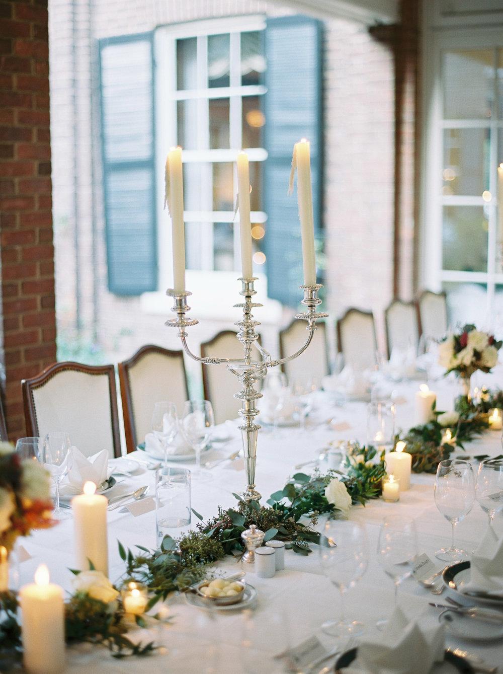 0613-Geneva-Ian-Wedding-Toronto Golf Club-When He Found Her-TorontoPhotographer.jpg