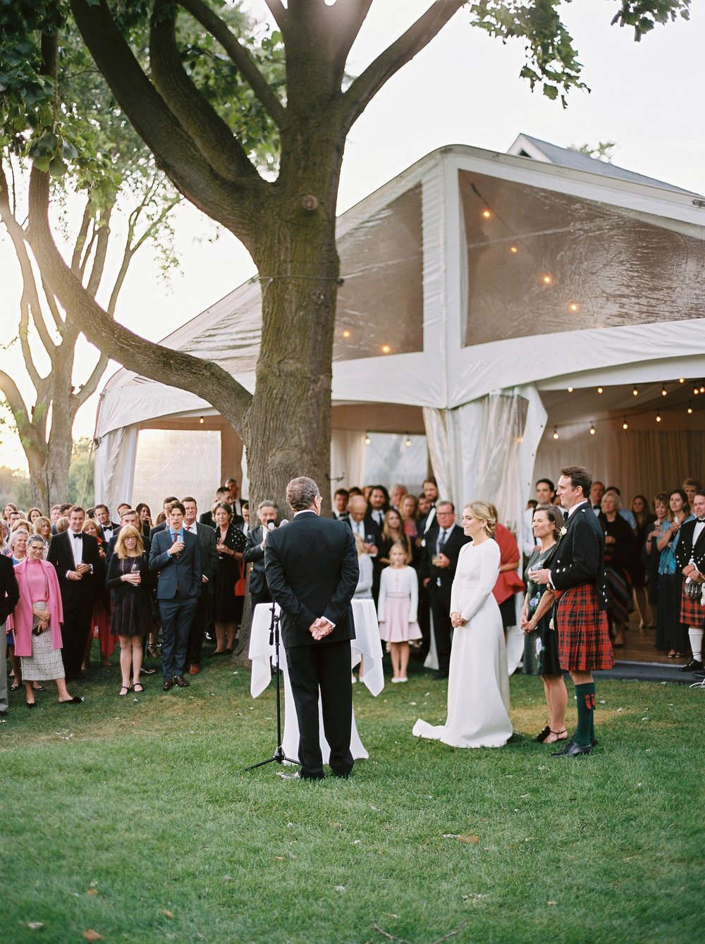 0655-Geneva-Ian-Wedding-Toronto Golf Club-When He Found Her-TorontoPhotographer.jpg
