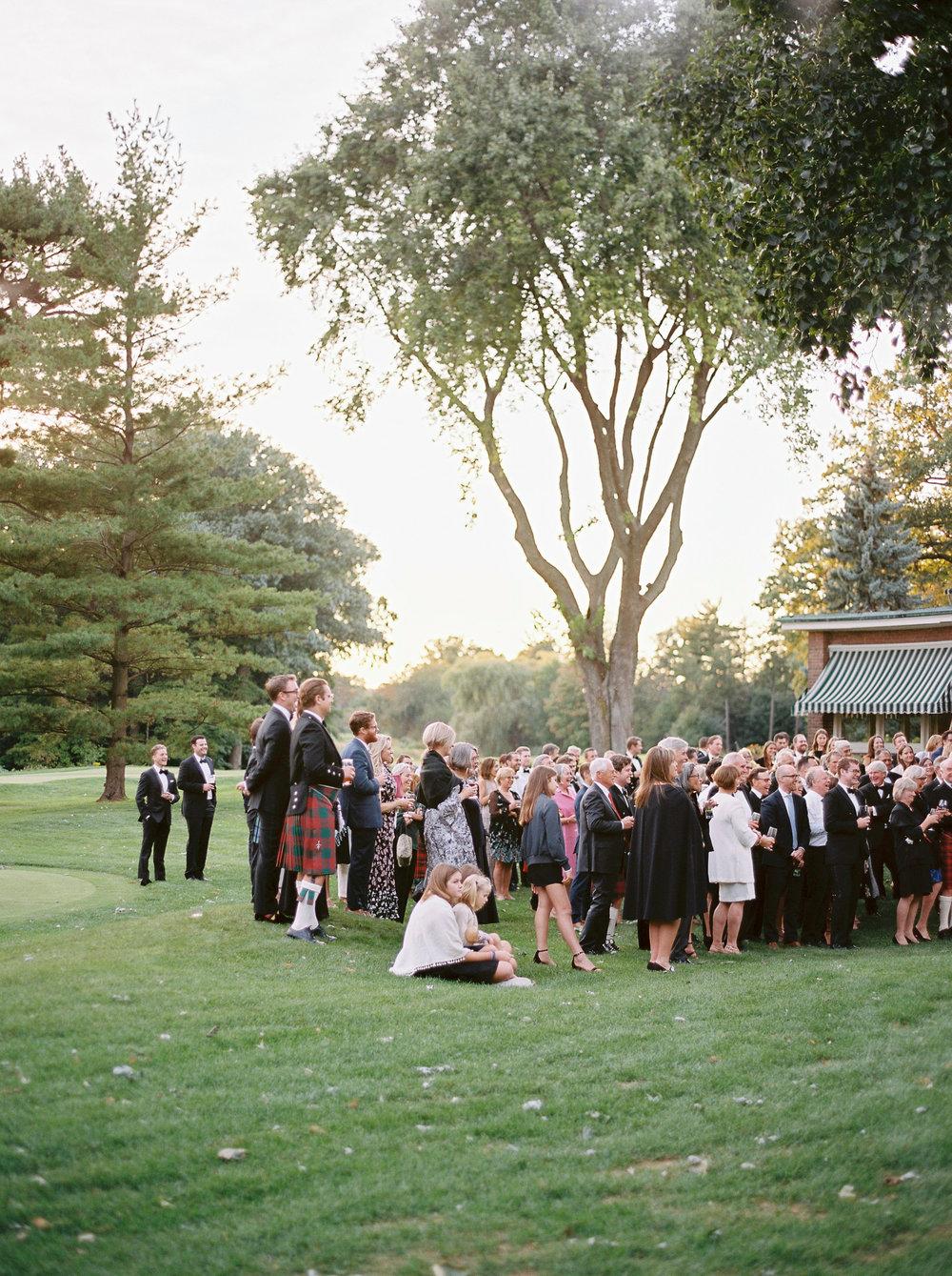 0657-Geneva-Ian-Wedding-Toronto Golf Club-When He Found Her-TorontoPhotographer.jpg