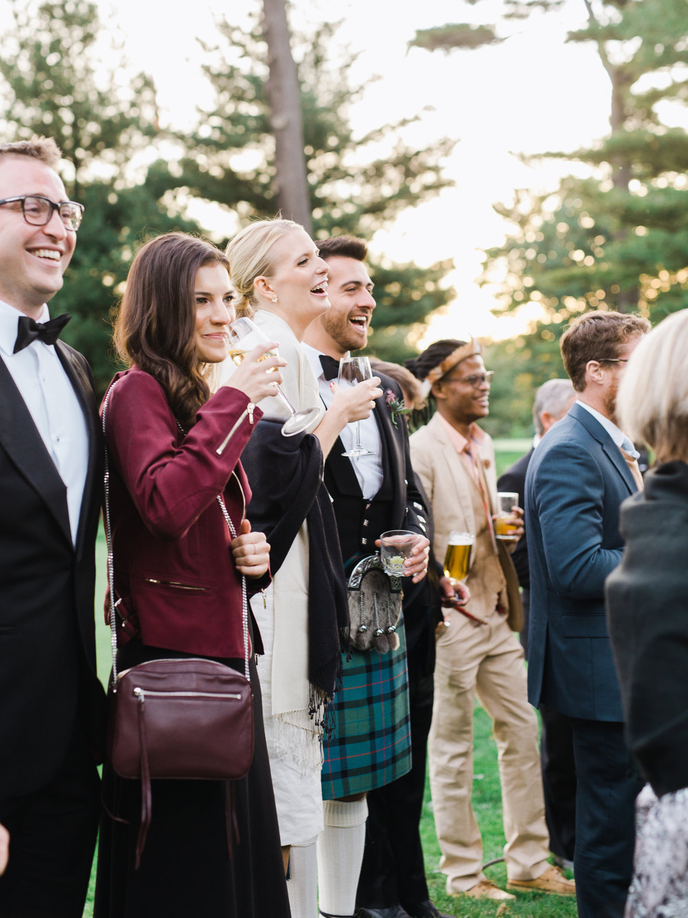 0658-Geneva-Ian-Wedding-Toronto Golf Club-When He Found Her-TorontoPhotographer.jpg