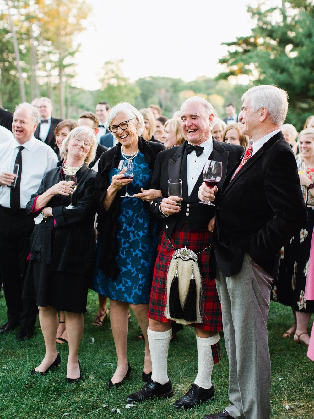 0662-Geneva-Ian-Wedding-Toronto Golf Club-When He Found Her-TorontoPhotographer.jpg