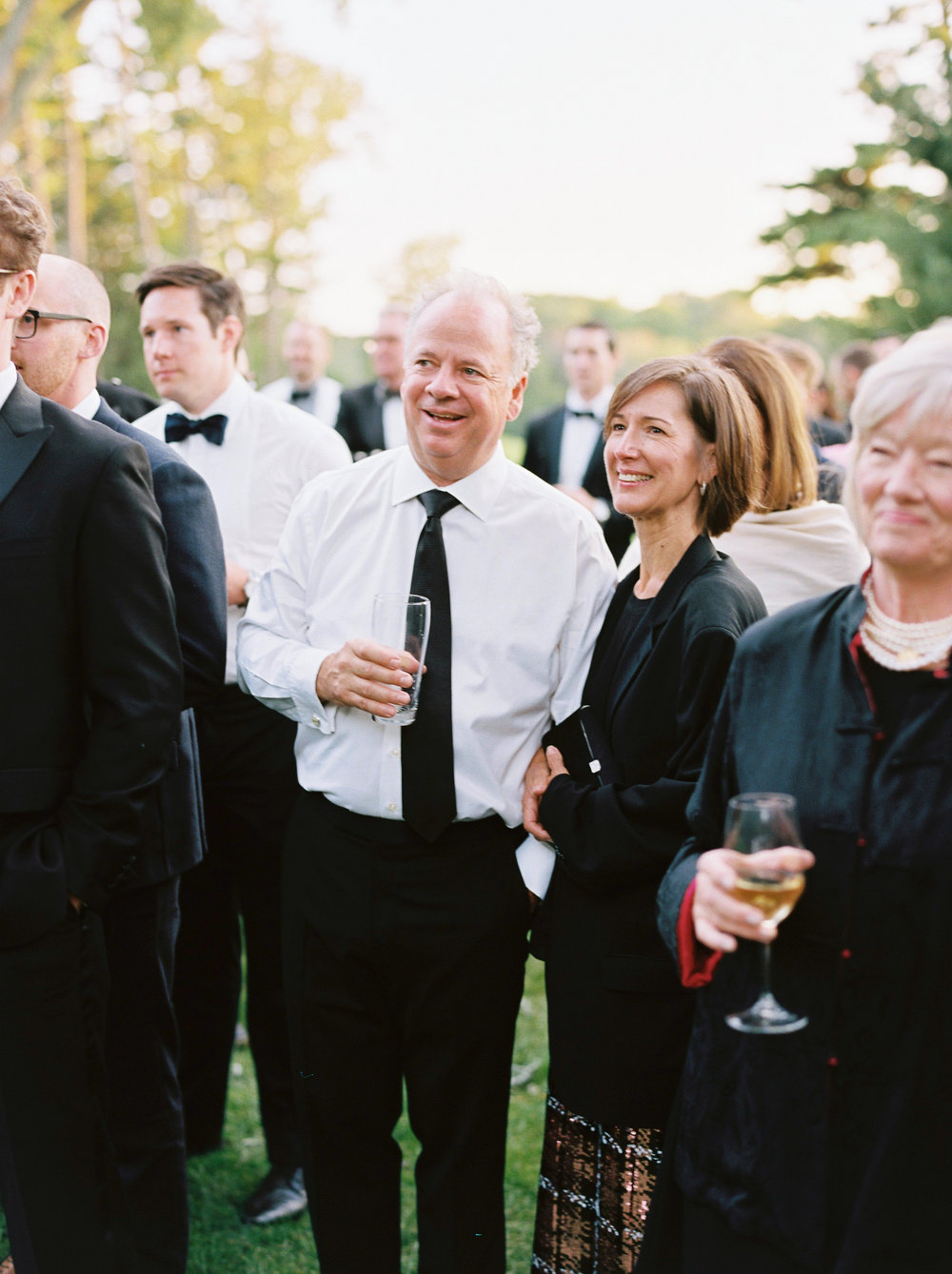 0690-Geneva-Ian-Wedding-Toronto Golf Club-When He Found Her-TorontoPhotographer.jpg