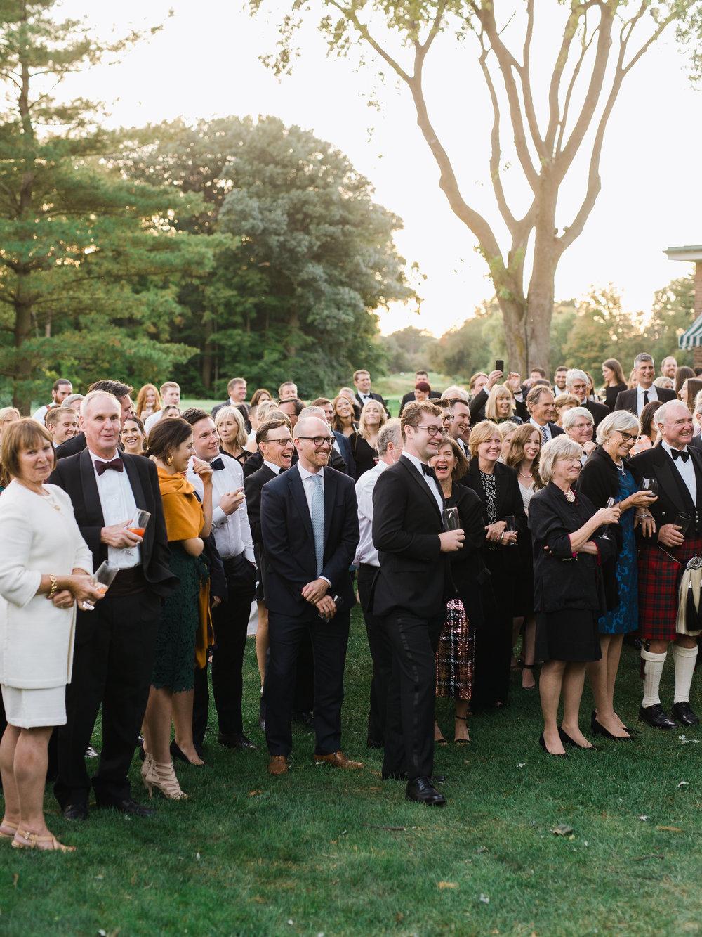 0675-Geneva-Ian-Wedding-Toronto Golf Club-When He Found Her-TorontoPhotographer.jpg