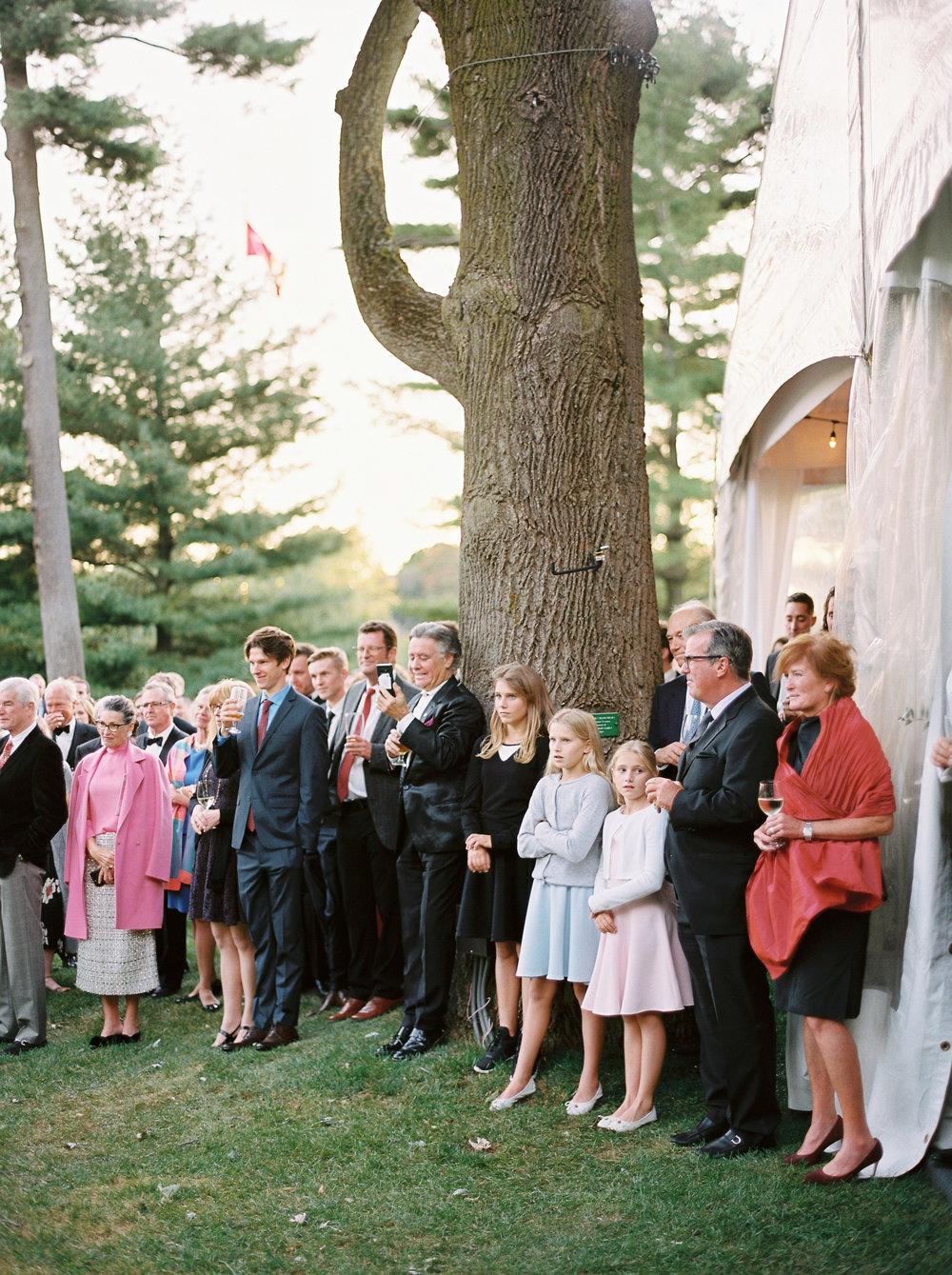 0702-Geneva-Ian-Wedding-Toronto Golf Club-When He Found Her-TorontoPhotographer.jpg