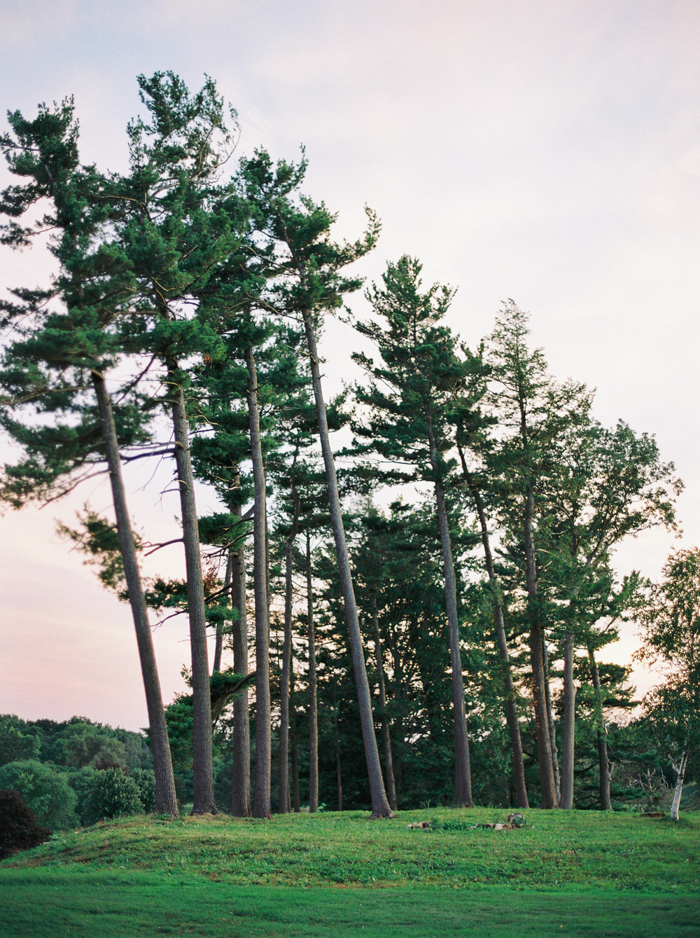 0718-Geneva-Ian-Wedding-Toronto Golf Club-When He Found Her-TorontoPhotographer.jpg