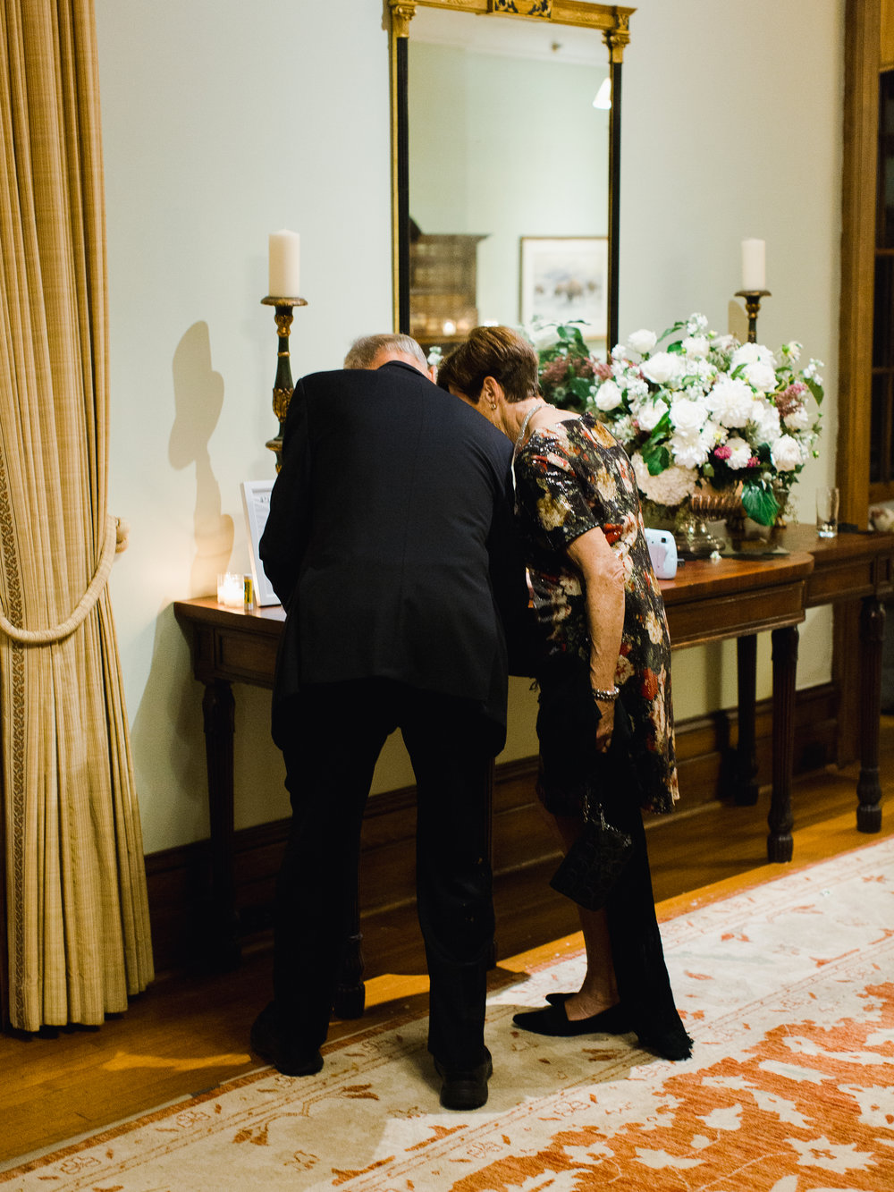 0740-Geneva-Ian-Wedding-Toronto Golf Club-When He Found Her-TorontoPhotographer.jpg