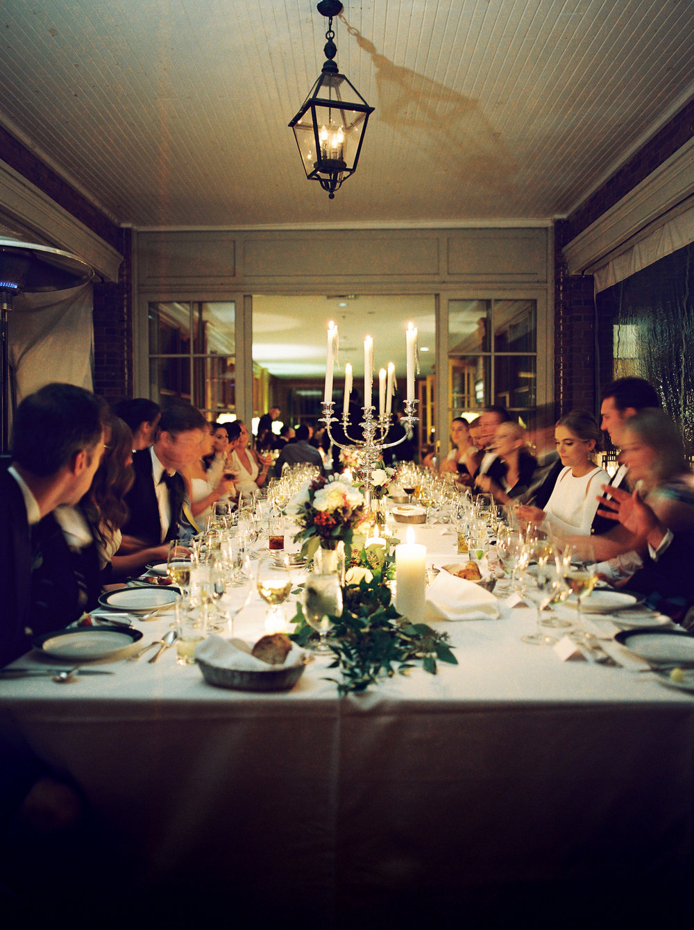 0745-Geneva-Ian-Wedding-Toronto Golf Club-When He Found Her-TorontoPhotographer.jpg