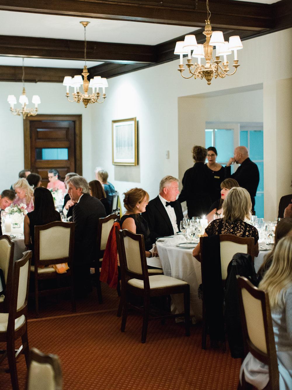 0742-Geneva-Ian-Wedding-Toronto Golf Club-When He Found Her-TorontoPhotographer.jpg