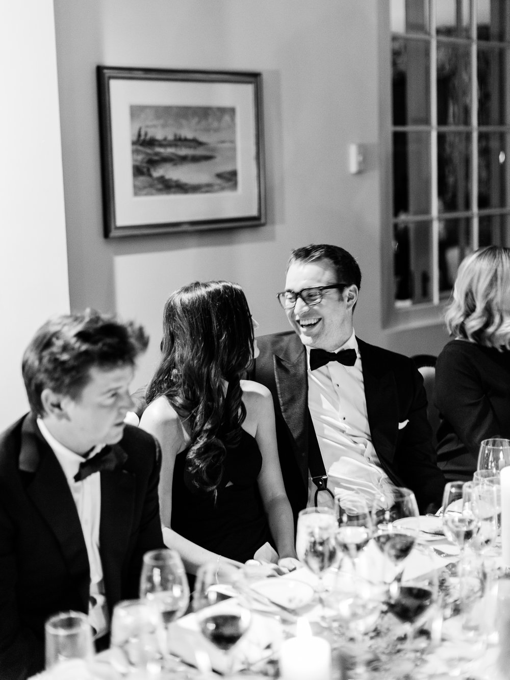 0759-Geneva-Ian-Wedding-Toronto Golf Club-When He Found Her-TorontoPhotographer.jpg