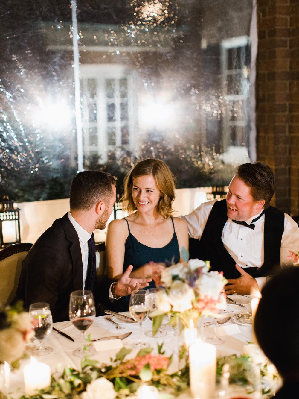 0764-Geneva-Ian-Wedding-Toronto Golf Club-When He Found Her-TorontoPhotographer.jpg
