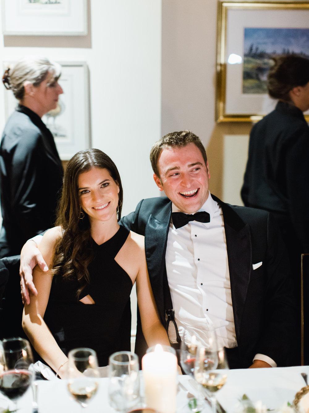 0775-Geneva-Ian-Wedding-Toronto Golf Club-When He Found Her-TorontoPhotographer.jpg