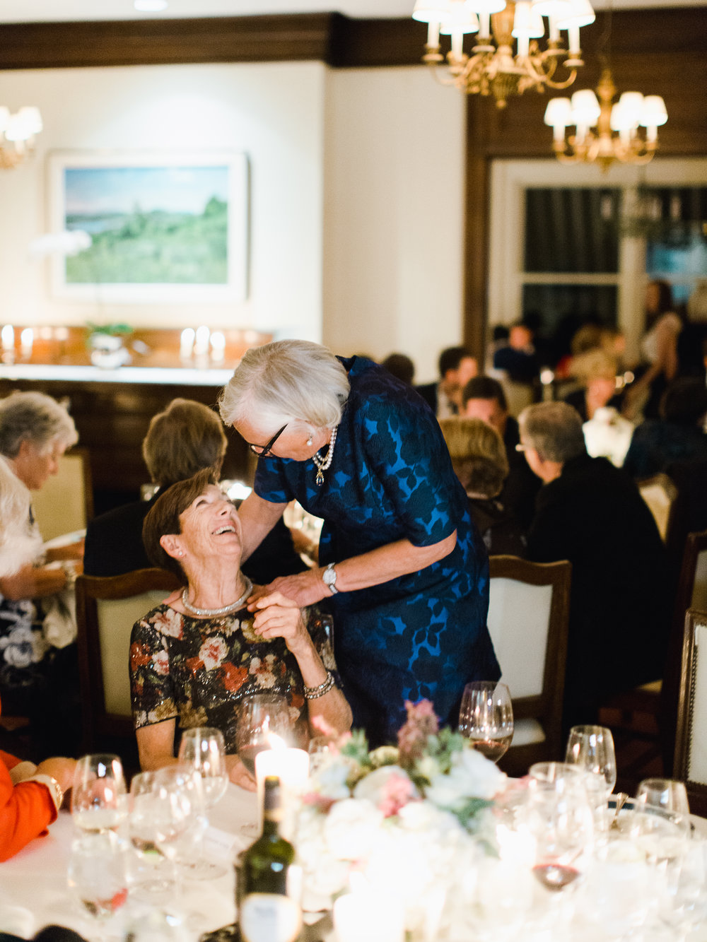 0794-Geneva-Ian-Wedding-Toronto Golf Club-When He Found Her-TorontoPhotographer.jpg