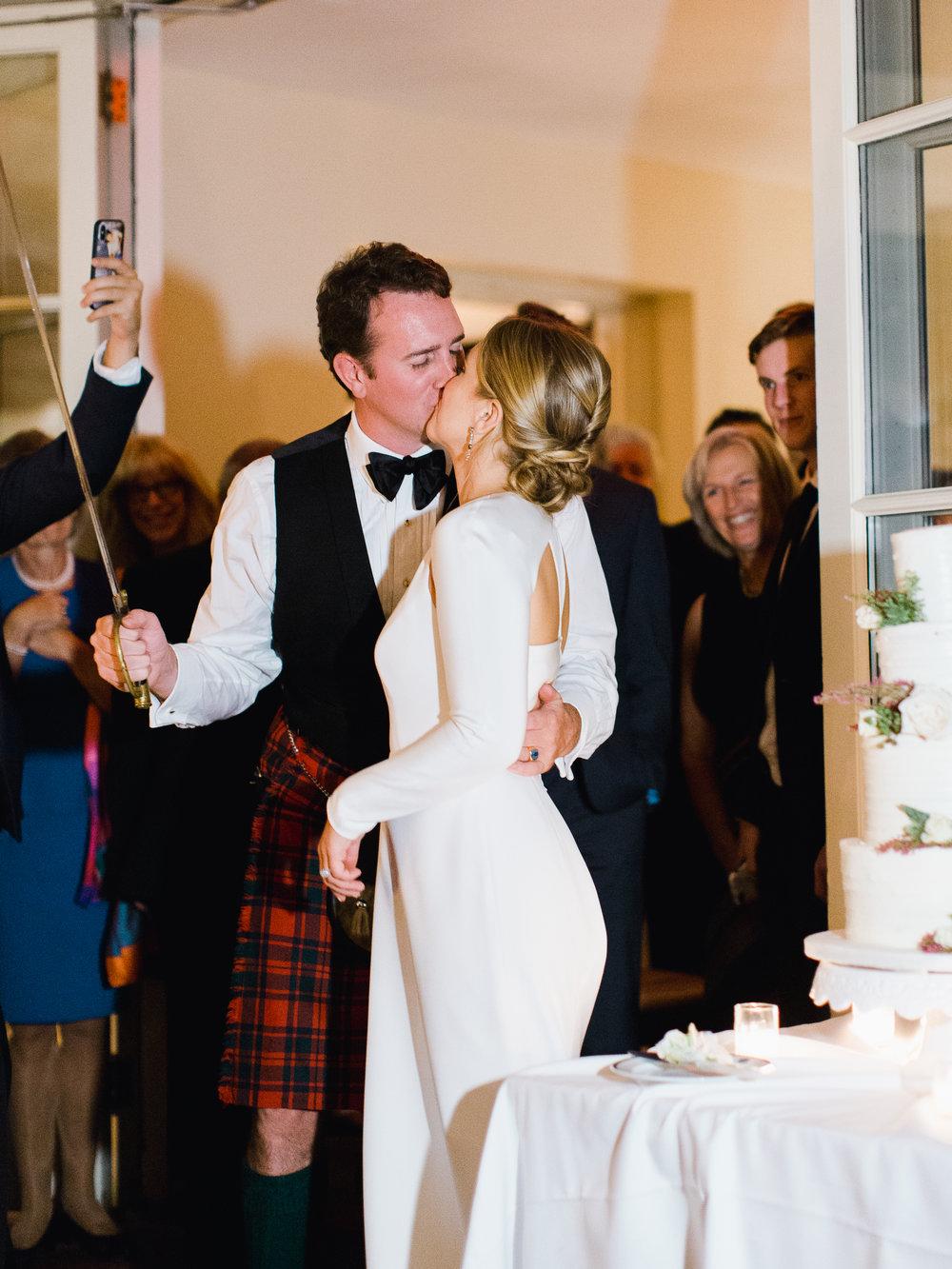 0808-Geneva-Ian-Wedding-Toronto Golf Club-When He Found Her-TorontoPhotographer.jpg