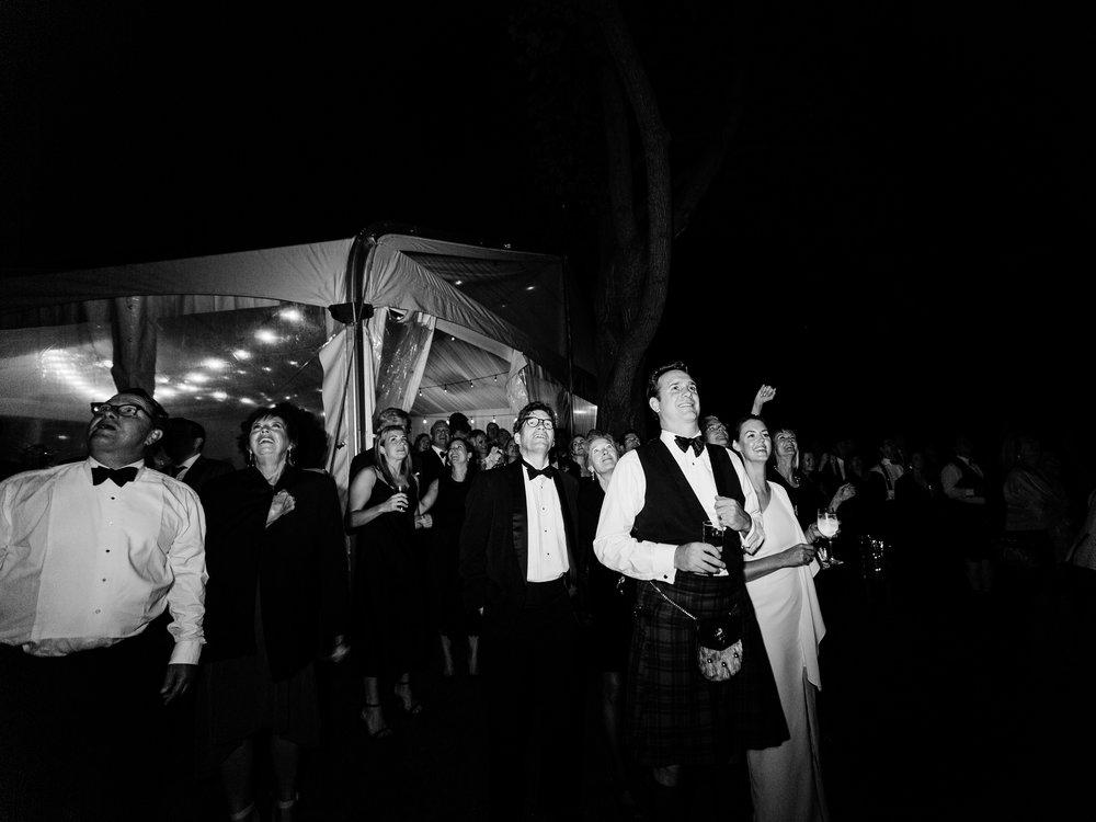 0840-Geneva-Ian-Wedding-Toronto Golf Club-When He Found Her-TorontoPhotographer.jpg
