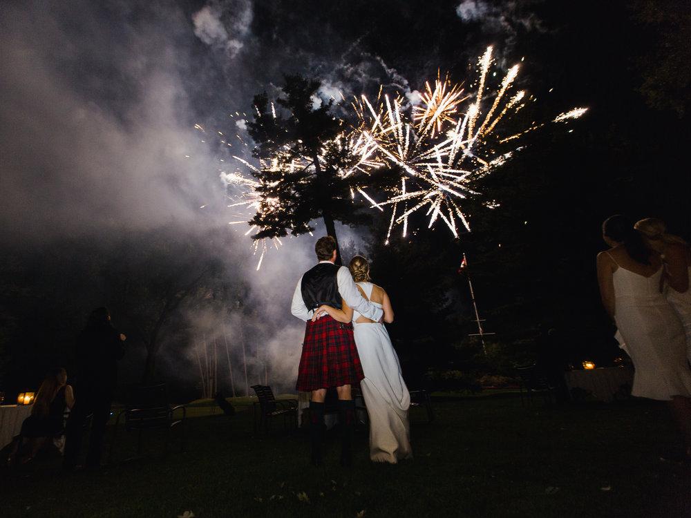 0844-Geneva-Ian-Wedding-Toronto Golf Club-When He Found Her-TorontoPhotographer.jpg