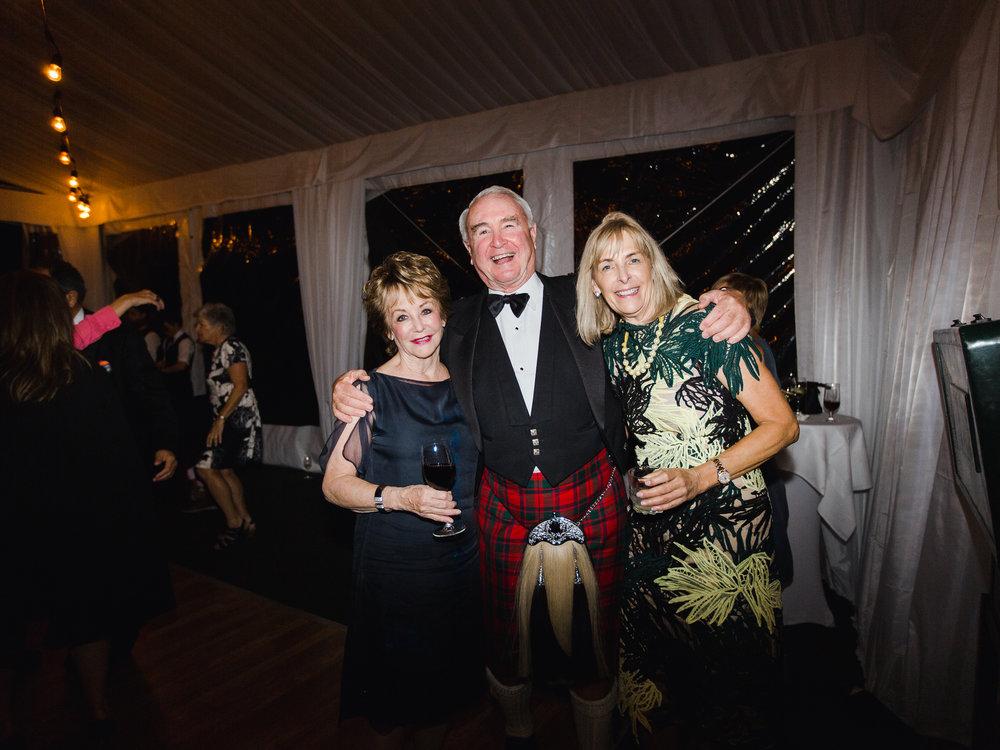 0872-Geneva-Ian-Wedding-Toronto Golf Club-When He Found Her-TorontoPhotographer.jpg