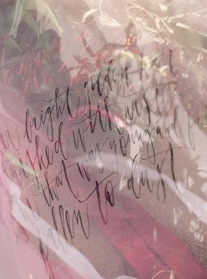 007-Wedding-Sparrow-When-He-Found-Her-Fine-Art-Workshop-Scarborough-Bluffs-plutino-models-ainslinn-sweet-woodruff-ahsley-readings-mrs-bridal-leanne-marshall-post-calligraphy.jpg