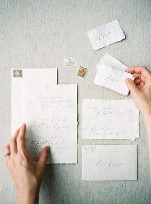 0035-Plume+Calligraphy-Dear+Gray.jpg